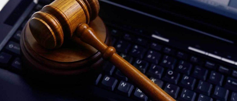information technology law Southfield mi