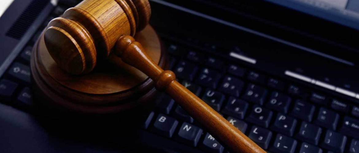 information technology law Southfield mi