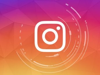 Detect The Bad Activities of Your Loved One In Instagram
